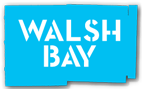 Walsh Bay Arts and Commerce